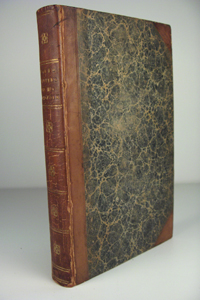 Paul's Letters to his Kinsfolk . . . Second Edition. Sir Walter Scott.