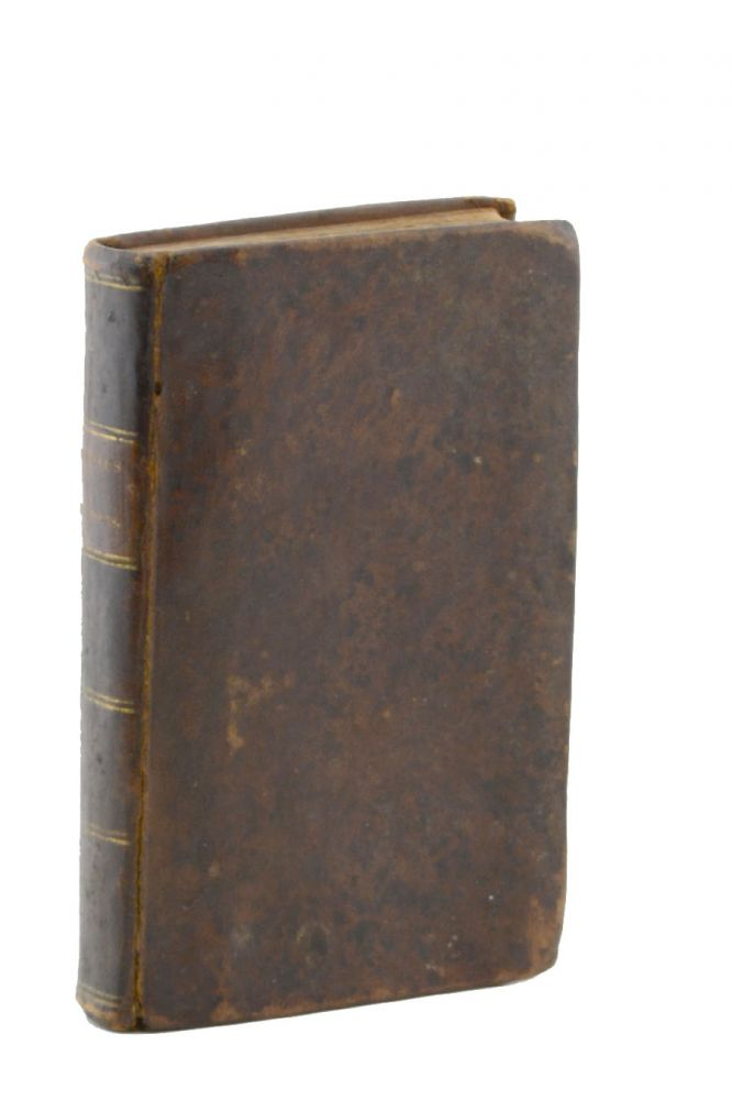 Memoirs of the Life of Mrs. Harriet Newell, Wife of the Rev. Samuel Newell, Missionary to India, who died at the Isle of France, November 30, 1812—Aged 19 years. (Extracted from the third Boston Edition.) To Which is Annexed a Sermon, Delivered in Boston, September 16, 1813 . . . by Timothy Dwight. Kentucky Imprints, Mrs. Harriet Newell.