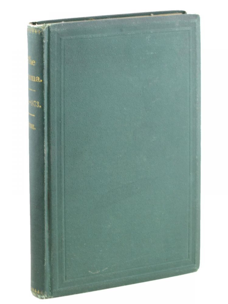 Personal Recollections of the Drama, or Theatrical Reminiscences . . Henry Dickinson Stone.