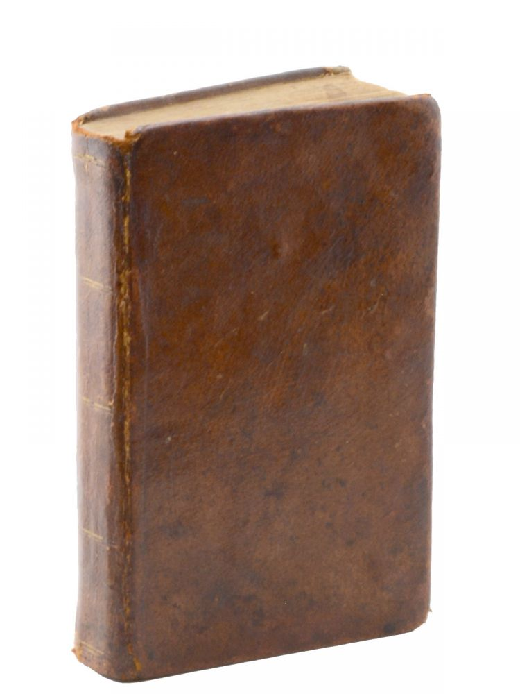 The Family Adviser; or, A Plain and Modern Practice of Physic; Calculated for the Use of Families who have not the Advantages of a Physician, and accommodated to the Diseases of America. . . . the Fifth Edition. To Which is Annexed, Mr. Wesley's Primitive Physic, Revised. Popular Medicine, Henry Wilkins, John Wesley.