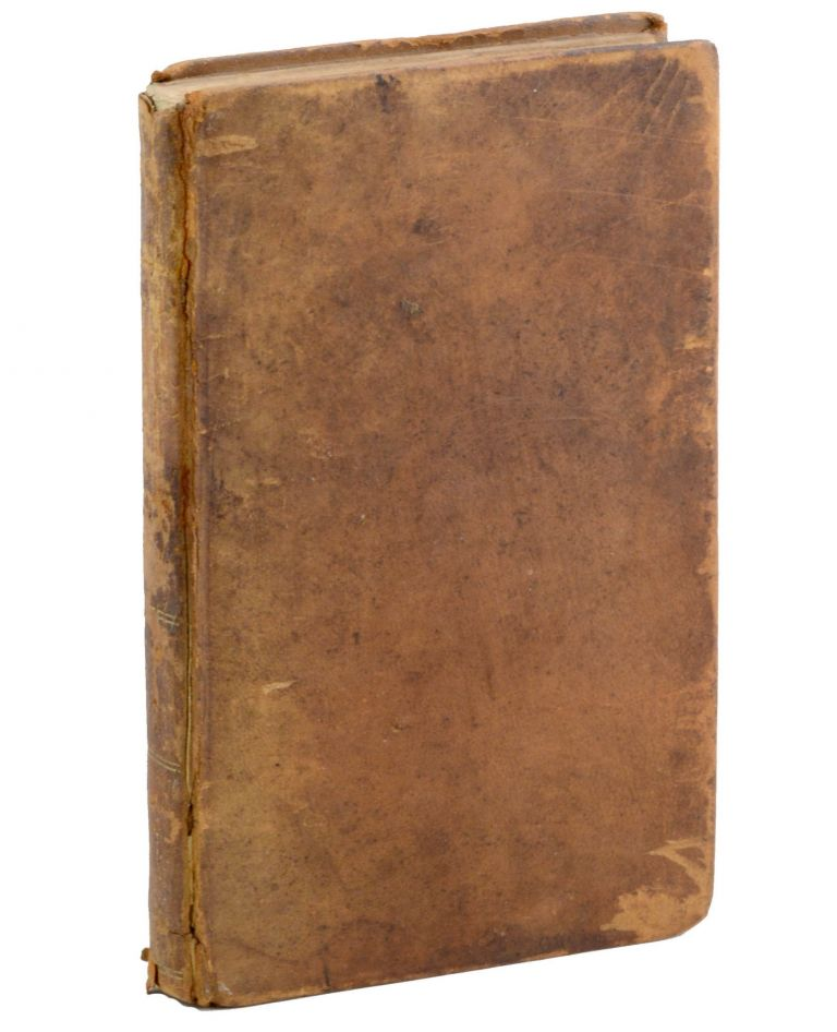 Medical Companion. Treating According to the Most Successful Practice of the Diseases to which Man is Subject. With a Description of Vegetable Medicines, and the Manner of Preparing and Using Them. Also, a Description of Roots and Herbs. To which is added, An Essay on Hygeia . . Popular Medicine, Michael L. Priest.