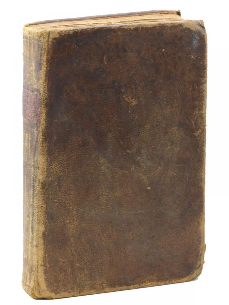 Tears of Contrition; or Sketches of the Life of John N. Maffitt: With Religious and Moral Reflections. To Which are Appended Several Poetic Effusions. Written by Himself. John Maffitt, ewland.