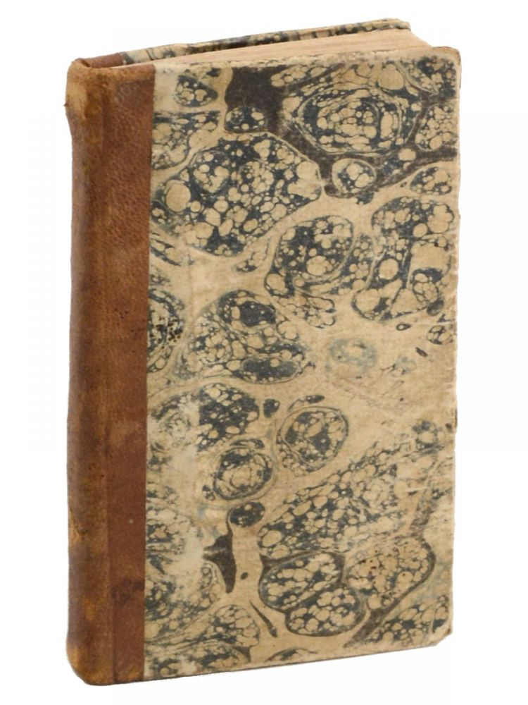 Sermons to Children; to which are added, Short Hymns, Suited to the Subjects. By a Lady. Rebecca Wilkinson.