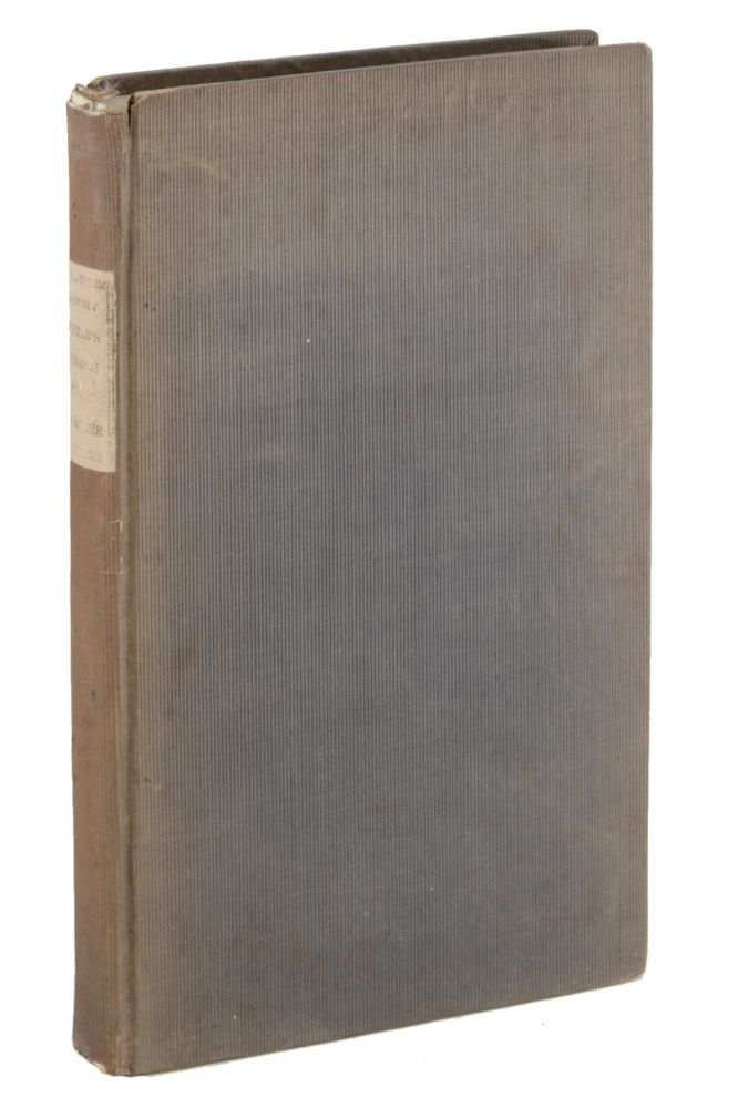 Godfrey Weber's General Music Teacher: Adapted to Self-Instruction, both for Teachers and Learners; Embracing also an Extensive Dictionary of Musical Terms. Translated from the Third German Edition, with Notes and Additions, by James F. Warner. 1842, Godfrey Weber, James F. Warner, Gottfried.