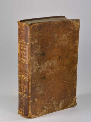 The Poetical Works of Coleridge, Shelley, and Keats, complete in one volume. Romantics in...