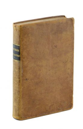 Bible Baptism; or, The Immerser Instructed, from Various Sources . . . Second Edition. Michigan,...