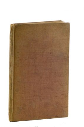 Sketches of the Life and Times of Eld. Ariel Kendrick, Being a Short Account of his Birth,...