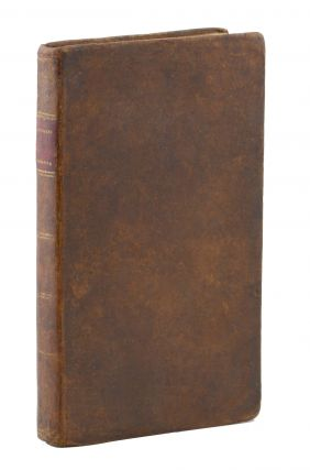 A Narrative of the Life and Medical Discoveries of Samuel Thomson; Containing at Account of his...