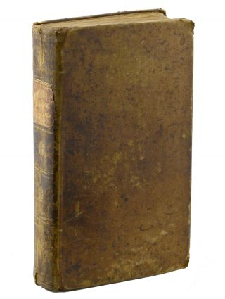 Gunn's Domestic Medicine, or Poor Man's Friend . . . Expressly Written for Families in the...