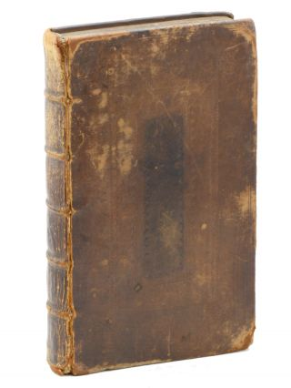 Atterburyana. Being Miscellanies, by the late Bishop of Rochester, &c. with I. A Collection of...